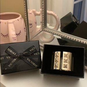 NWT Victoria's Secret Bracelet